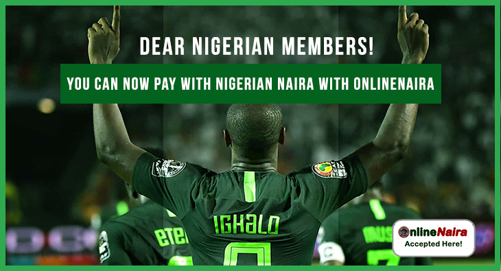 Pay With Online Naira 3