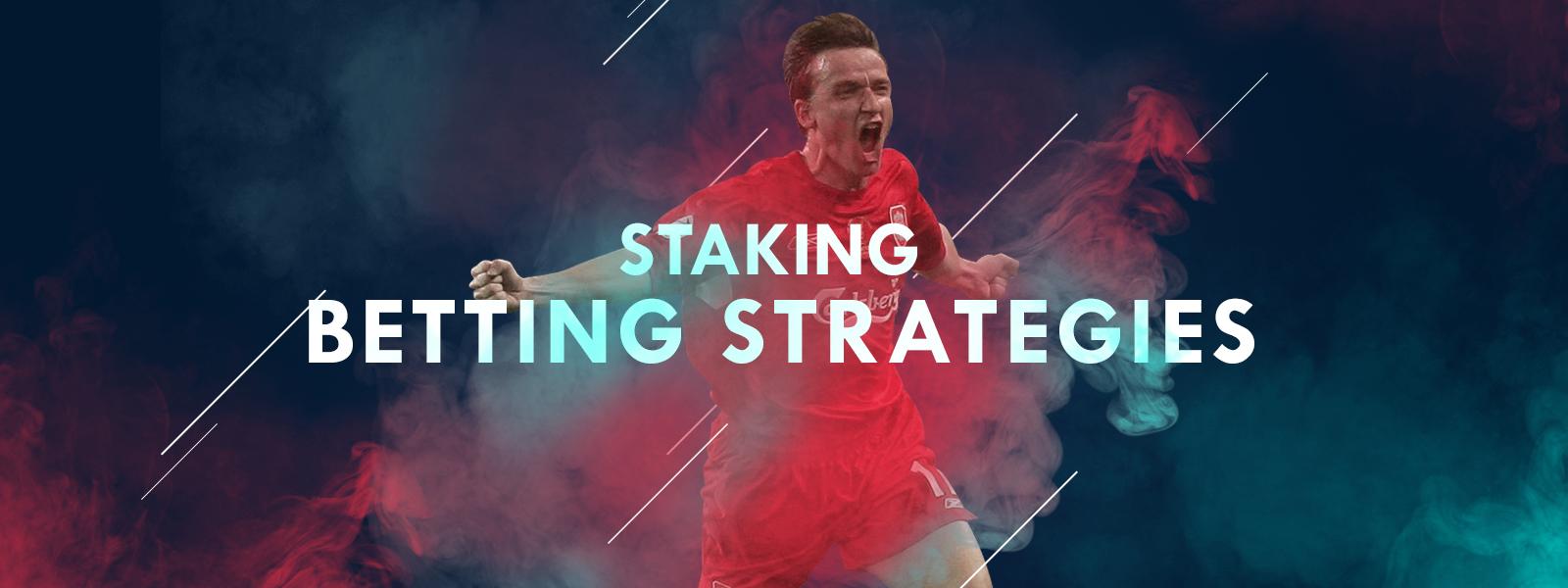 BetFame Blog | Best Sports Betting Strategies