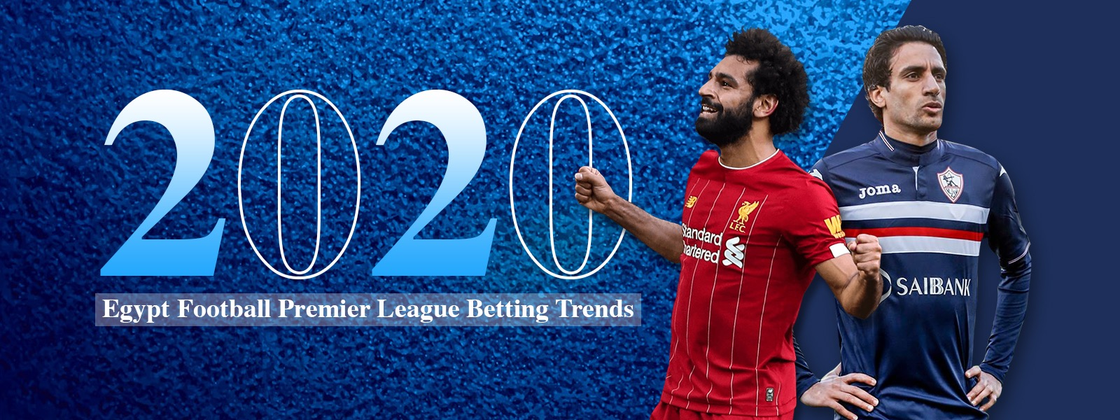2020 Egypt Football Premier League Betting Trends