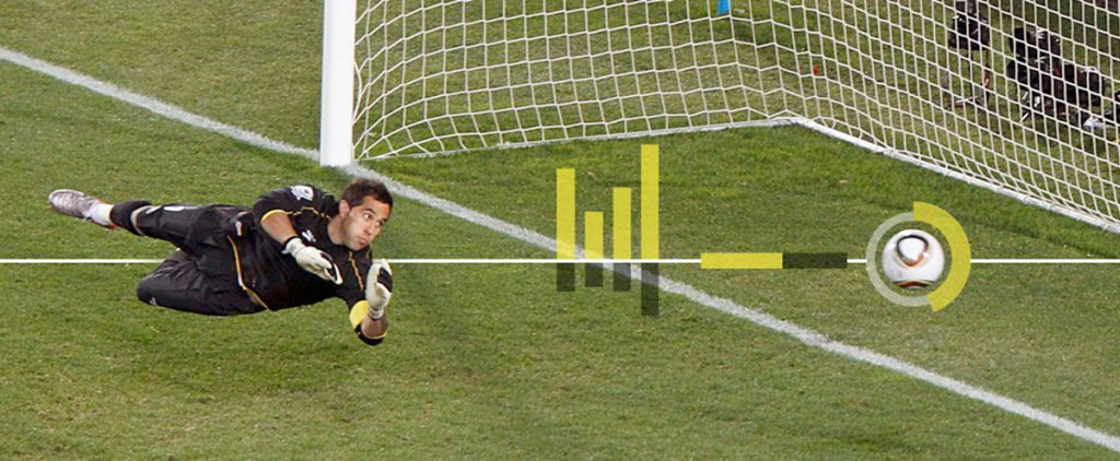 3 Tips You Need to Know to Succeed in Live Soccer Betting