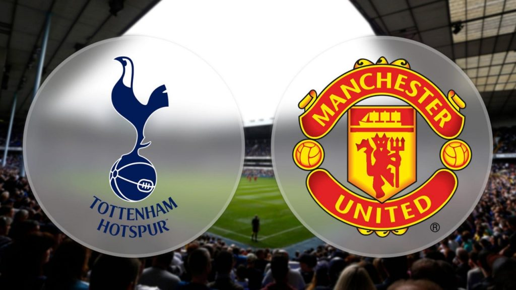 Tottenham vs Manchester United Match Review