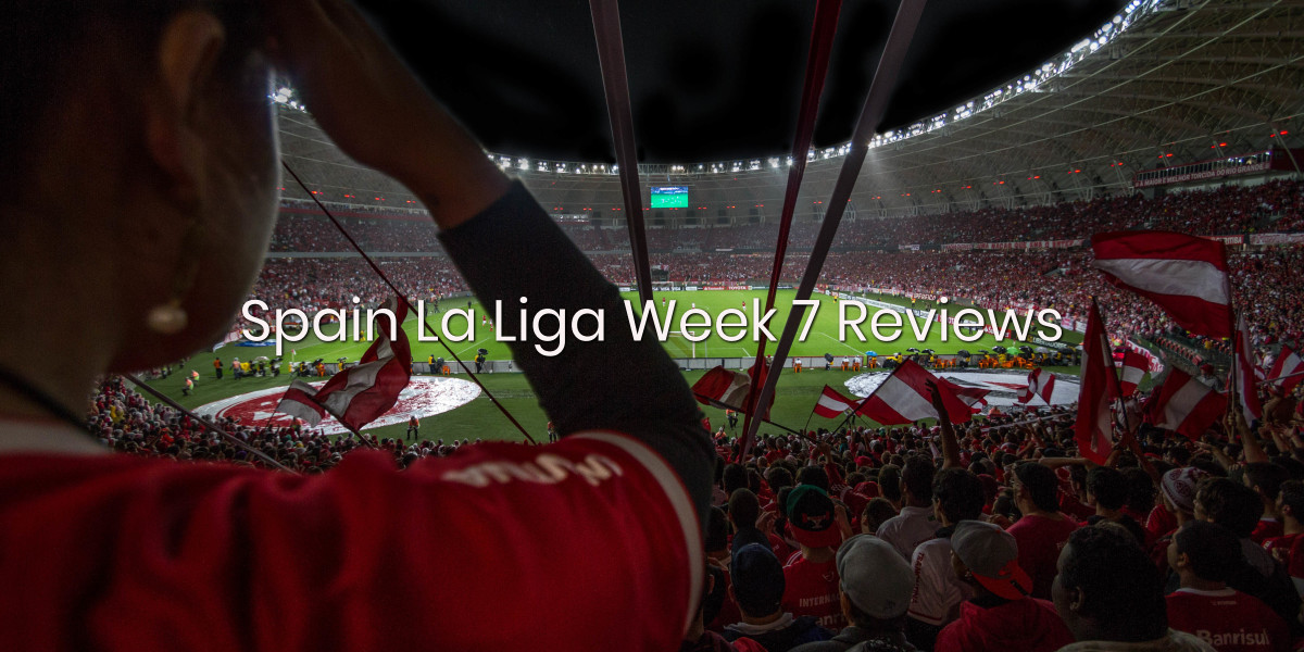 Betfame Blog | 2020 Spanish La Liga Reviews