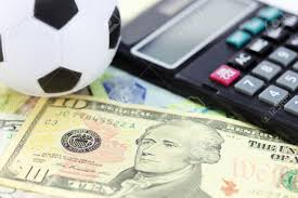 Work to Make Your Money with Soccer Betting