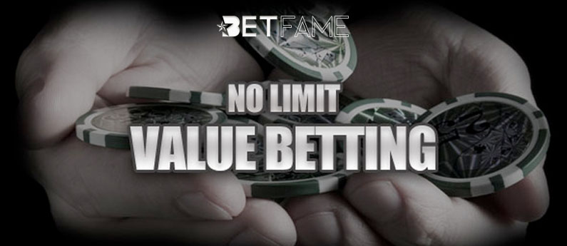 Value Betting Guide