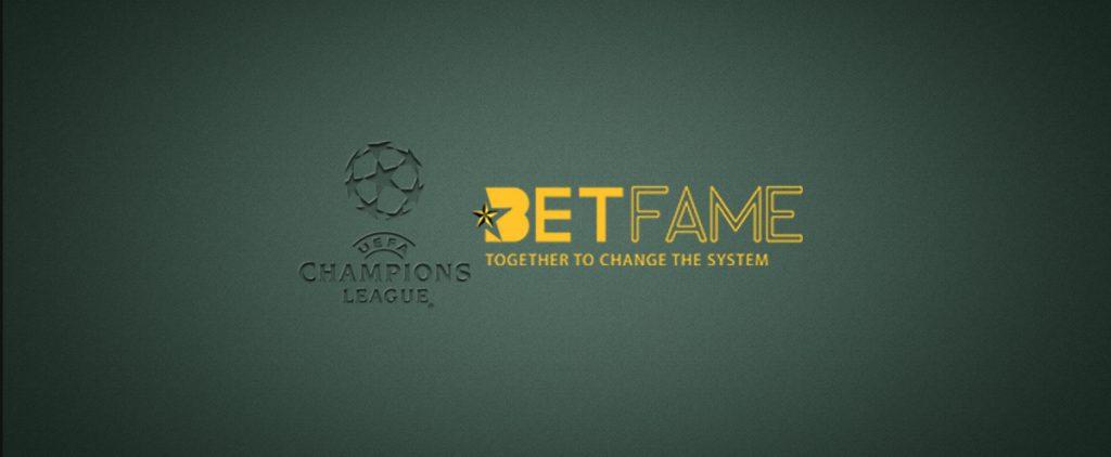 [Previews] Champions League groups A-D