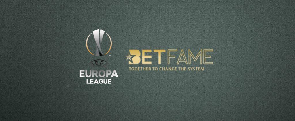 [Previews] Europa League Groups G-L