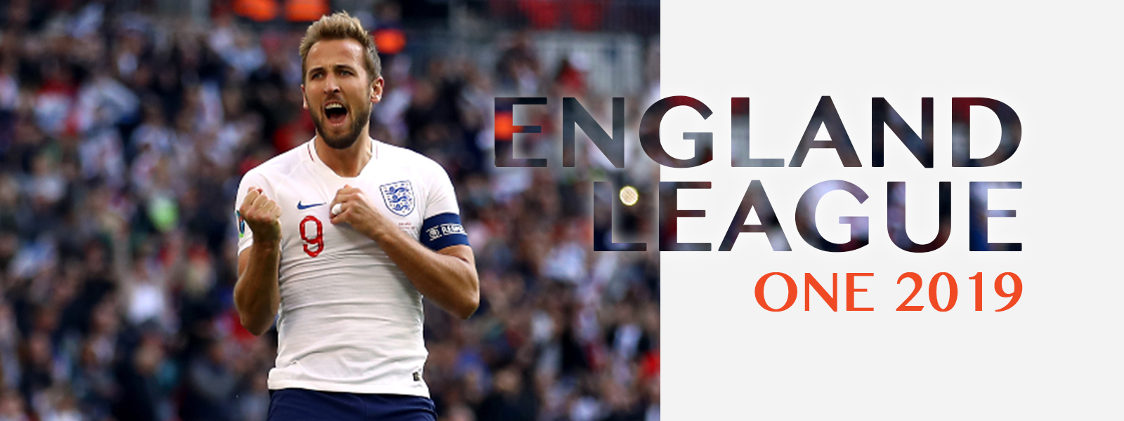 Betfame Blog | England League One 2019 / 2020 Reviews