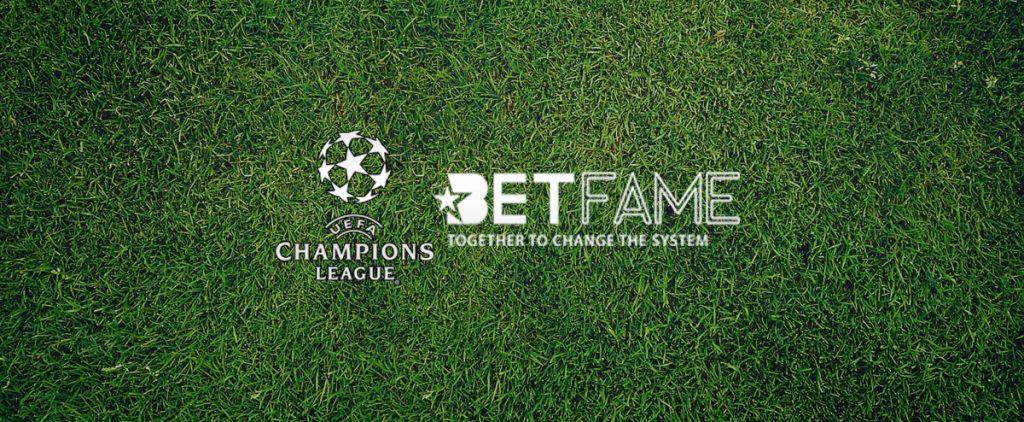 [Previews] Champions League groups E-H