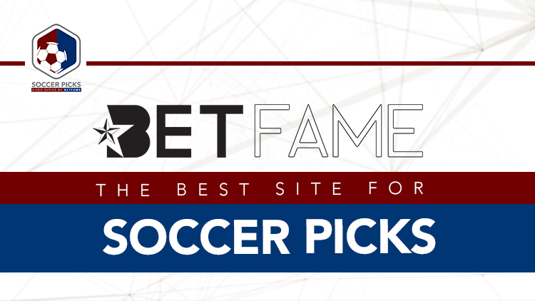 Video | BetFame The Best Website For Soccer Picks