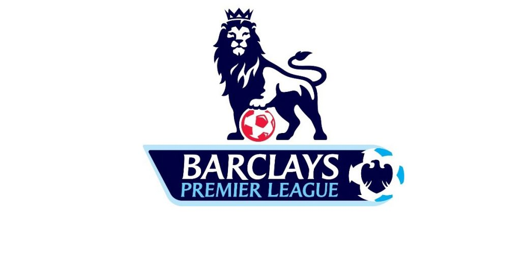 [Previews] EPL 2017-18 Season