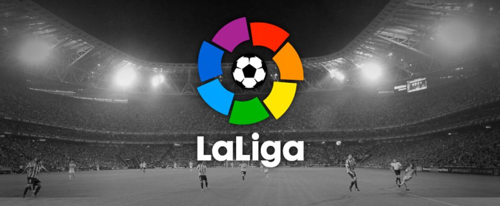 Who will win La Liga?