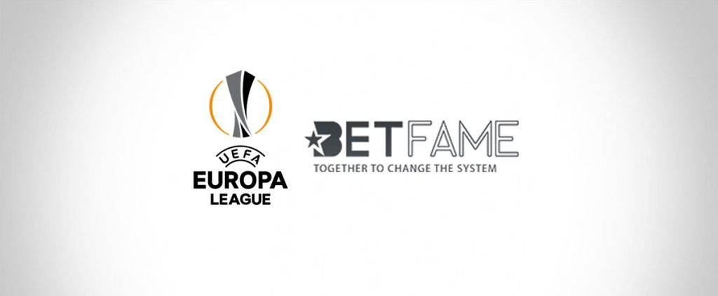 [Previews] Europa League Groups A-F