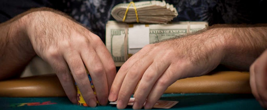 Soccer Betting: 3 Tips for Managing Your Bankroll