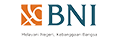 BNI bank logo