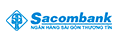 Sacom Bank logo