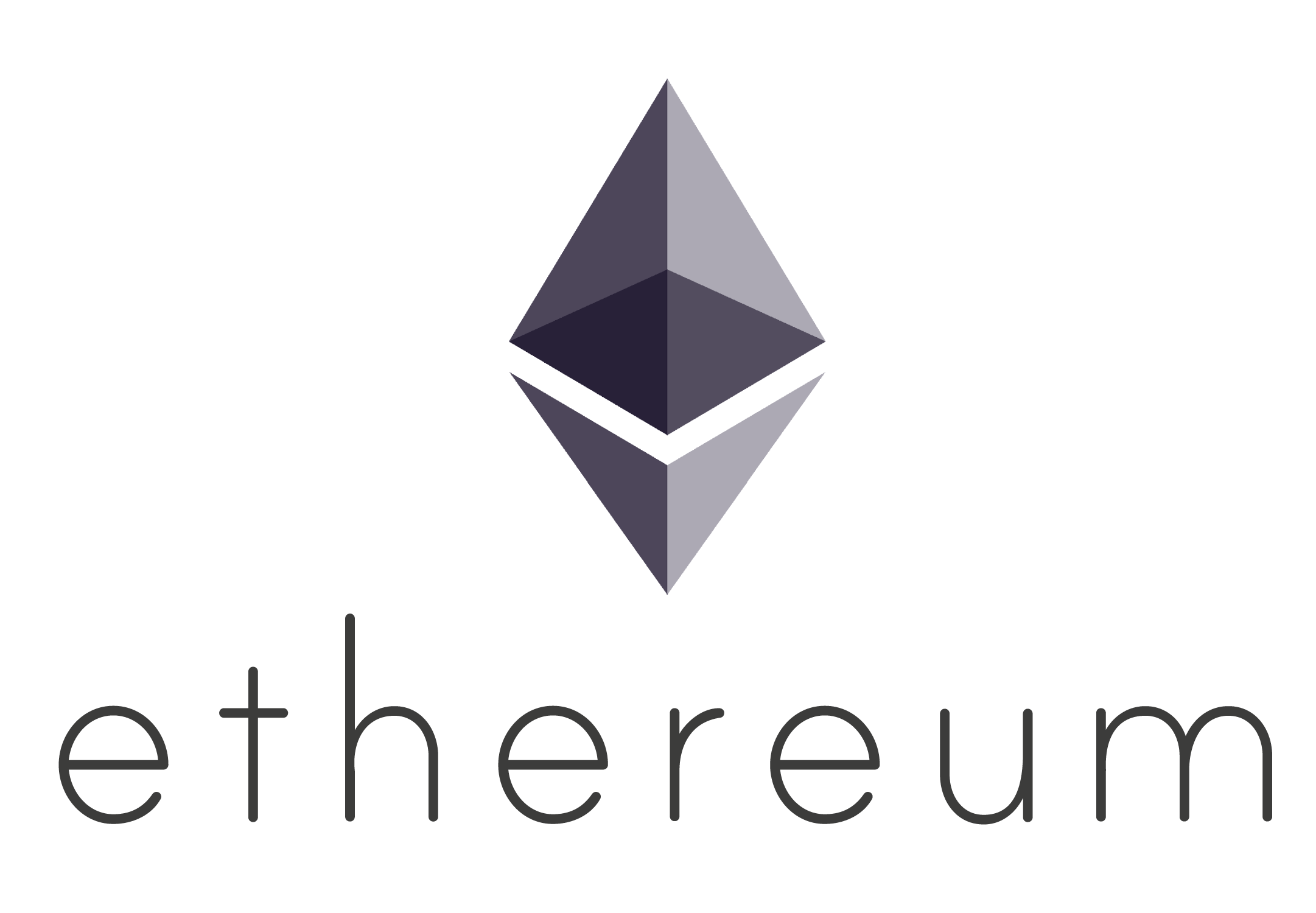 Ethereum payment method